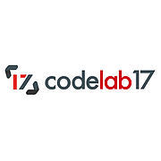 Logo of codelab17, S. L.